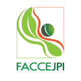FACCE SURPLUS (Sustainable and Resilient agriculture for food and non-food systems)